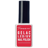 Trosani GEL LAC Cherry Red 10 ml
