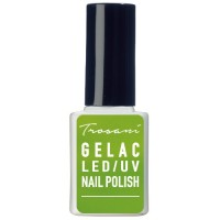 Trosani GEL LAC Lemon Pie Green 10 ml