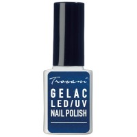 Trosani GEL LAC Navy Blue 10 ml