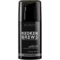 Redken Brews Molding Paste 100 ml