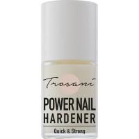 Trosani Nail Power Nail Hardener 15 ml