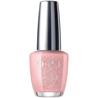 OPI LISBON Infinite Shine Made It To the Seventh Hill! 15 ml