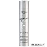 L'Oréal Professionnel Infinium Pure Extra Strong 500 ml