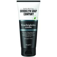 Brooklyn Soap Co. Feuchtigkeitscreme 75 ml