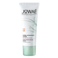 JOWAE Getönte Feuchtigkeitscreme Golden 30 ml