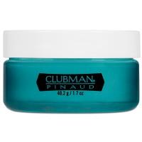 Clubman Pinaud Medium Hold Pomade 48,2 g