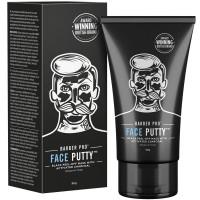 Barber Pro Face Putty Peel Off Maske Tube 90 g