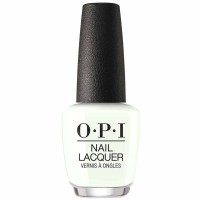 OPI Grease Collection Don't Cry Over Spilled Milkshakes 15 ml