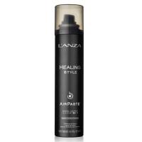 Lanza Healing Style Air Paste 167 ml