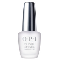 OPI Infinite Shine1 Primer 15 ml