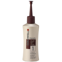 Goldwell Vitensity Well-Lotion 1 80 ml