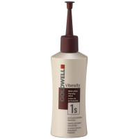 Goldwell Vitensity Well-Lotion 1S 80 ml