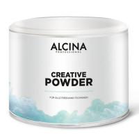 Alcina Creative Powder 200 g