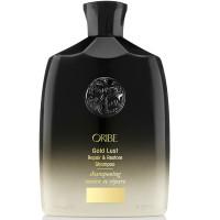 Oribe Gold Lust Repair & Restore Shampoo 250 ml