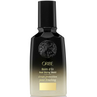 Oribe Balm d'Or Heat Styling Shield Haarserum 100 ml