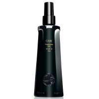 Oribe Foundation Mist 200 ml