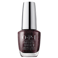 OPI Infinite Shine 2 My Private Jet 15 ml