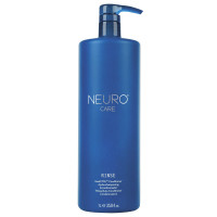 Paul Mitchell Neuro Liquid Rinse HeatCTRL Conditioner 1000 ml