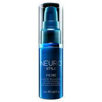 Paul Mitchell Neuro Liquid Prime HeatCTRL Blowout Primer 25 ml