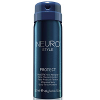 Paul Mitchell Neuro Liquid Protect HeatCTRL Iron Spray 50 ml