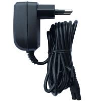 Kyone Adapter - Universal