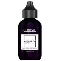 L'Oréal Professionnel Flash Pro Hair Make Up Galaxy Trip 60 ml