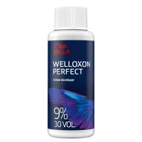 Wella Welloxon Perfect 9% 60 ml