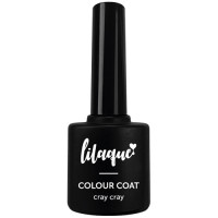 Lilaque Colour Coats Cray Cray 8,5 ml