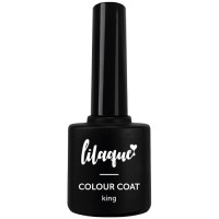 Lilaque Colour Coats King 8,5 ml
