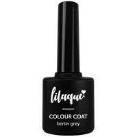 Lilaque Colour Coats Berlin Grey 8,5 ml