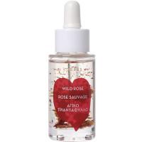 Korres Wild Rose Gesichtsöl 30 ml