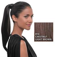 Hairdo Simply Straight Pony R10 Chestnut 45 cm