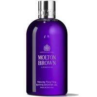 Molton Brown Relaxing Ylang-Ylang Bath- & Showergel 300 ml