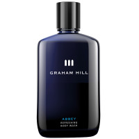 Graham Hill Abbey Refreshing Body Wash 250 ml
