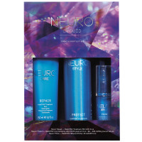 Paul Mitchell Neuro Liquid Treat & Protect Geschenkset