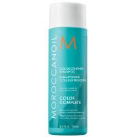 Moroccanoil Color Complete Continue Shampoo 250 ml