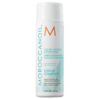 Moroccanoil Color Complete Continue Conditioner 250 ml