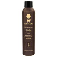 Barba Italiana Ribolla strong Hairspray 300 ml