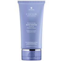 Alterna Caviar Restructuring Bond Repair Leave-In Protein Cream 150 ml