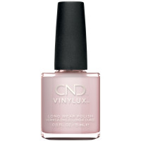 CND Vinylux Night Moves Soiree Strut 15 ml