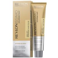 Revlon Revlonissimo Colorsmetique Super Blondes 1200 Natur 60 ml