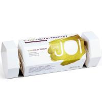 Joico Christmas Cracker K-Pak Color Therapy