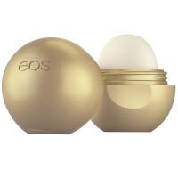 eos Organic Chai Smooth Lip Balm 7 g
