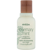 AVEDA Rosemary Mint Weightless Conditioner 50 ml