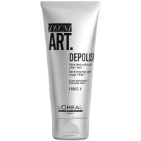 L'Oréal Professionnel tecni.art Depolish 100 ml