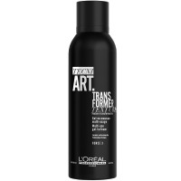 L'Oréal Professionnel tecni.art Transformer Gel 150 ml