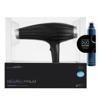 Paul Mitchell Neuro Halo Touchscreen Dryer Duo