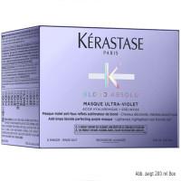 Kérastase Blond Absolu Masque Ultra-Violet 500 ml