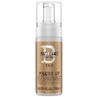 Tigi Bed Head For Men Press Up Foam 125 ml