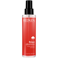 Redken Frizz Dismiss Humid Oil 125 ml
